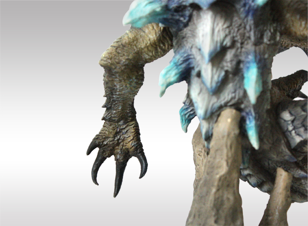 File:Capcom Figure Builder Creator's Model Ivory Lagiacrus 004.jpg