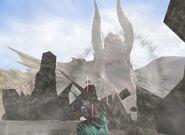 FrontierGen-Laviente Screenshot 026