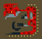MH4-Iodrome Icon.png