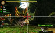 MH4U-Najarala Screenshot 006