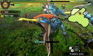 MH4U-Velocidrome Screenshot 004