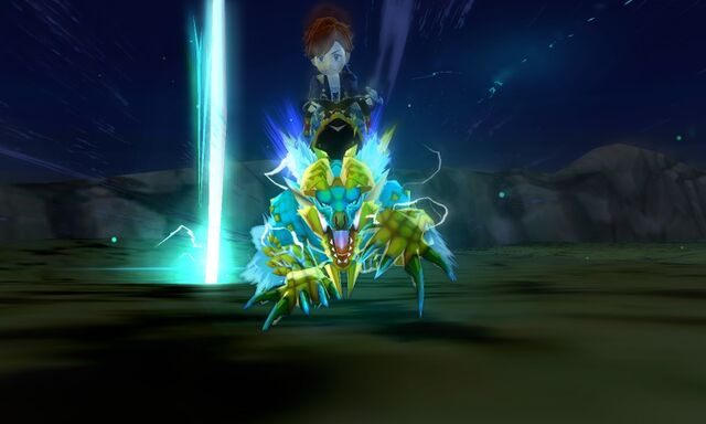 File:MHST-Zinogre Screenshot 002.jpg