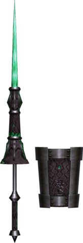 File:Weapon067.png