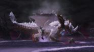 FrontierGen-Disufiroa Screenshot 003