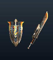 File:MH4U-Relic Charge Blade 001 Render 002.png