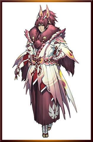 File:MHGen-Mizutsune Armor Concept Art (Blademaster) (Male) 001.jpg