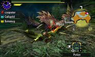 MHGen-Mizutsune Screenshot 022