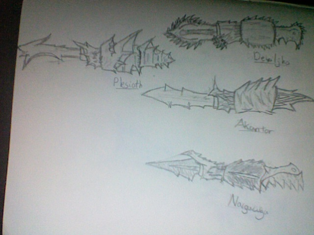 File:Arm Cannons.jpg