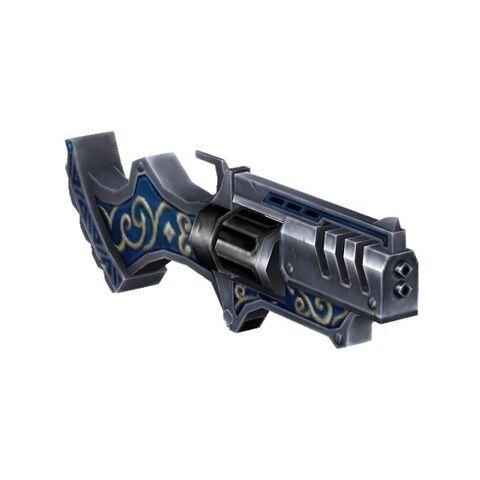 File:FrontierGen-Heavy Bowgun 066 Render 001.jpg