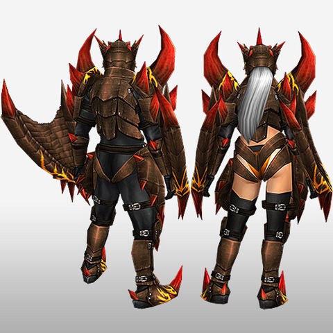 File:FrontierGen-Ranpeji Armor (Both) (Back) Render.jpg