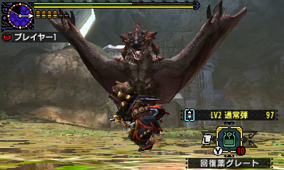 File:MHGen-Rathalos Screenshot 019.jpg