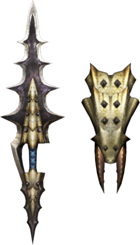 File:FrontierGen-Sword and Shield 097 Render 001.png