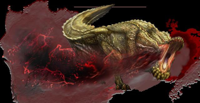 File:FrontierGen-Deviljho Render 001.png