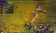 MHGen-Volvidon Screenshot 001
