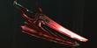 FrontierGen-Long Sword 997 Render 000