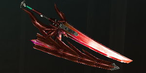 File:FrontierGen-Long Sword 997 Render 000.png