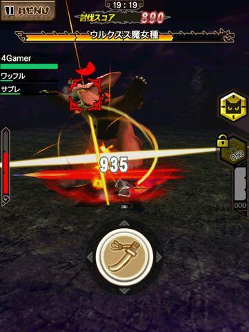 File:MHXR-Witch Lagombi Screenshot 004.jpg