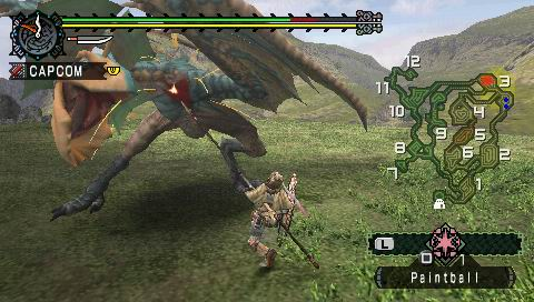 File:Monster-hunter-freedom.jpg