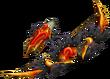 FrontierGen-Bow 061 Render 001