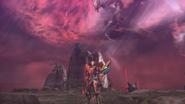 MHP3-Amatsu Screenshot 026