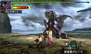 MHGen-Chameleos Screenshot 002