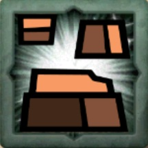 File:MHXR-Artifact Icon 004.jpg