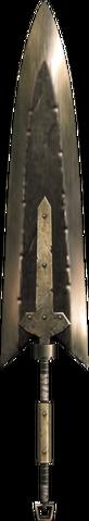 File:1stGen and 2ndGen-Great Sword Render 006.png