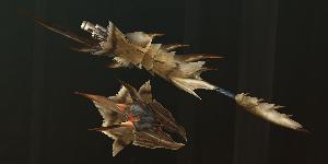 File:FrontierGen-Gunlance 999 Render 000.png