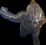 FrontierGen-Kamu Orugaron Render 001