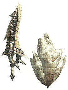 File:FrontierGen-Sword and Shield 002 Low Quality Render 001.png