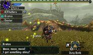 MHGen-Duramboros Screenshot 008