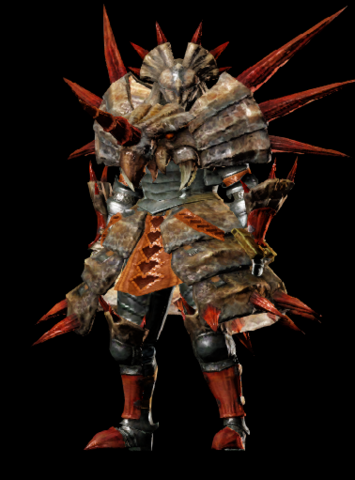 File:MHO-Mono Armor (Blademaster) (Male) Render 001.png