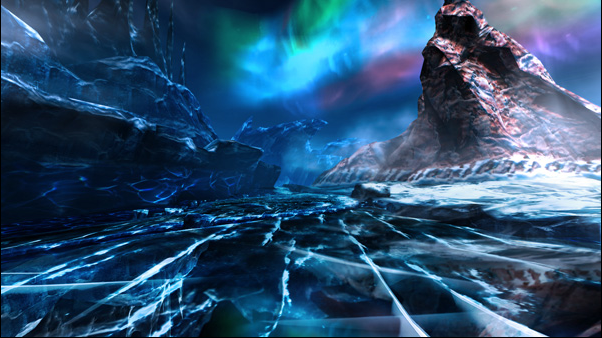 File:Frostfield.png