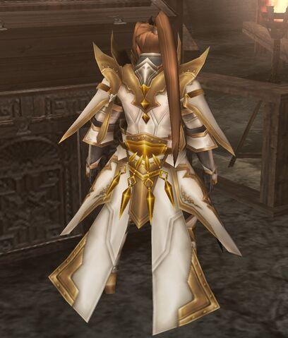File:Long Sword Premium Hiden EX 2.jpg