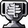 File:MH4U-Award Icon 150.png
