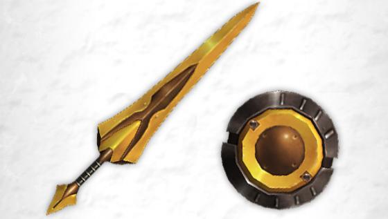 File:MHFO Premium Kit 017 weapon1.jpg