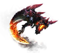 MHGen-Hellblade Glavenus Render 001.png