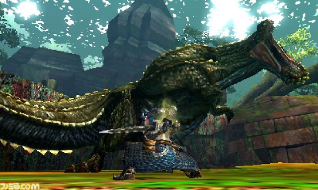 File:MH4U-Deviljho Screenshot 001.jpg