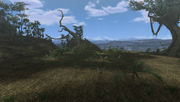 MHFU-Jungle Screenshot 004