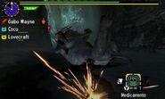MHGen-Blangonga Screenshot 016