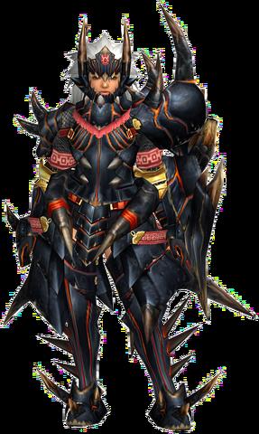 File:FrontierGen-Akamuto G Armor (Gunner) (Female) Render 001.png