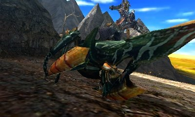 File:MH4-Seltas Screenshot 014.jpg