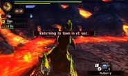 MH4U-Raging Brachydios Screenshot 004