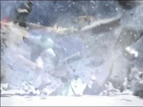 File:Monster hunter 2 opening - YouTube.flv 000119686.jpg