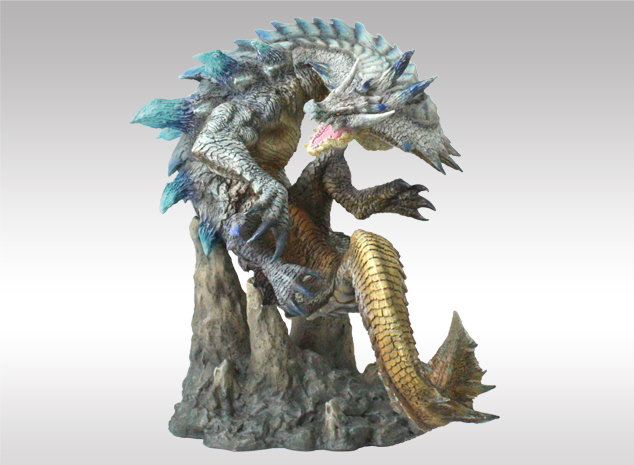 File:Capcom Figure Builder Creator's Model Ivory Lagiacrus 002.jpg