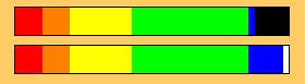 File:Demonbind 2 Sharpness.jpg