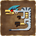 File:FrontierGen-Giaprey Icon 02.png