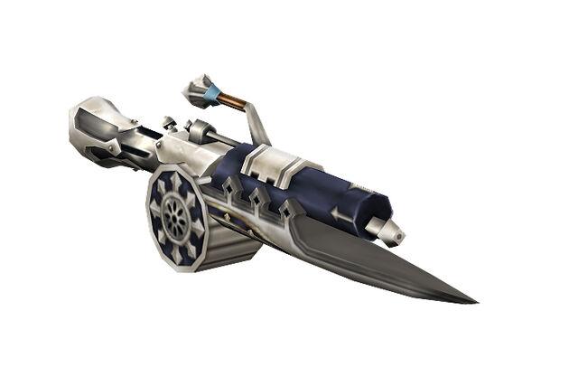 File:FrontierGen-Light Bowgun 054 Render 001.jpg