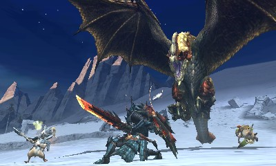 File:MH4U-Seregios Screenshot 050.jpg