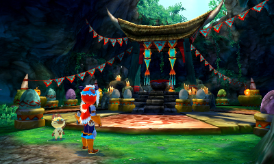 File:MHST-Hakumu Village Screenshot 004.jpg